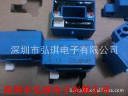 瑞士LEM电流传感器HAS200-S/SP52产品图片