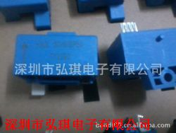 LEM互感器HAS100-S/SP54产品图片