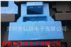 HAT1000-S LEM电流互感器产品图片