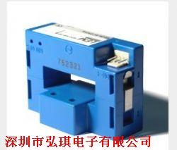 HOP600-SB LEM电流传感器产品图片