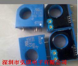 莱姆传感器HTT150-P产品图片