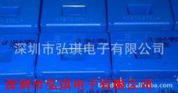 瑞士LEM电流互感器LA100-P/SP50产品图片