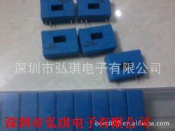 LA100-TP霍尔电流传感器产品图片