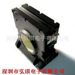 LEM电流传感器LT4000-S产品图片