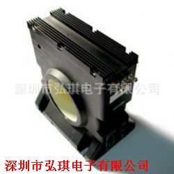 莱姆电流传感器LT4000-T产品图片