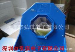 瑞士LEM电流传感器LT1005-T产品图片