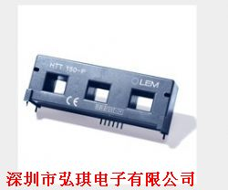 瑞士电流传感器HTB100-TP/SP3产品图片