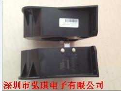 LEM传感器LF1005-S/SP33产品图片