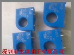 莱姆电流传感器HTB200-P产品图片