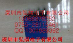 HXN25-P、HXN50-P(LEM传感器)产品图片