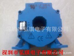 瑞士进口原装LEM传感器LF505-S/SP13产品图片