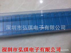 LA25-P   LEM传感器产品图片