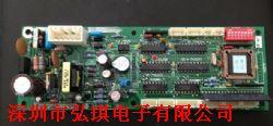 FB-HLAN[BO] 永大外呼板产品图片