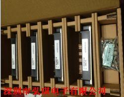 三菱上海菱云�梯��l器模�KPM150RSE120�a品�D片