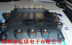 7MBP150RA120-05富士模�K�a品�D片