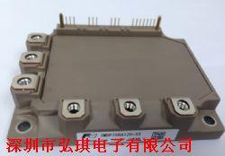 富士7MBP150RA120�a品�D片
