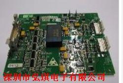 SKHI23/17R 原装现货 产品图片