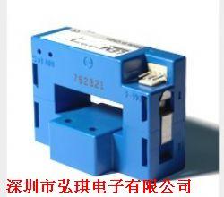 LEM传感器HOP600-SB产品图片