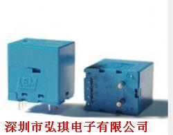 CAS6-NP LEM电流互感器产品图片