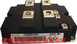 FZ600R17KE3 英�w凌IGBT模�K�a品�D片
