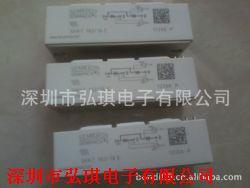 西门康可控硅模块SKKT162/16E 产品图片
