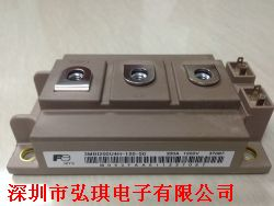 2MBI200U4H-120-50产品图片