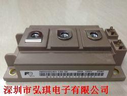 2MBI150U4H-120-50 产品图片