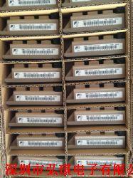 2MBI75VA-120-50产品图片