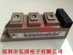 2MBI100VA-120-50产品图片
