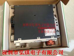 LXM32AU90M2产品图片