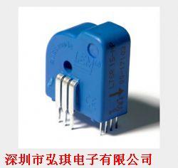 LTSR15-NP 霍尔LEM莱姆电流传感器产品图片