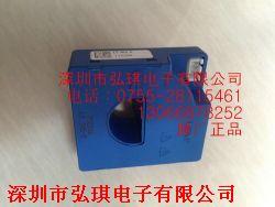 LT305-S LEM莱姆霍尔电流互感器产品图片