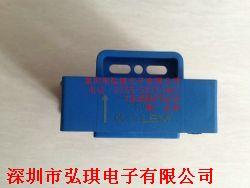 莱姆电流传感器HAT400-S产品图片
