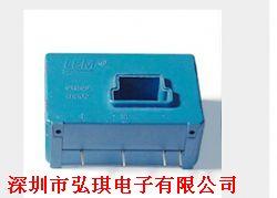 LA200-P 莱姆霍尔电流传感器产品图片