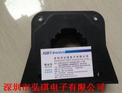 LF2005-S LEM电流传感器霍尔传感器产品图片
