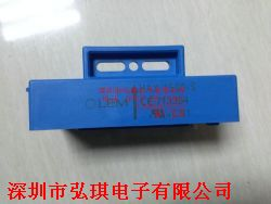 LEM电流互感器BLYK100-S7产品图片