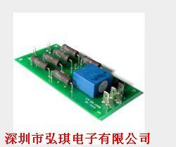 霍尔电流互感器LV25-600产品图片