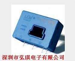 LA125-P 霍尔电流互感器产品图片