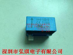 LEM传感器HAS100-S/SP50产品图片