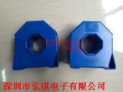 LT1005-S 霍尔LEM莱姆传感器产品图片