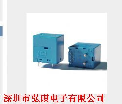 HXN25-P、HX25-P LEM莱姆传感器产品图片