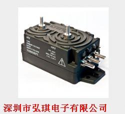 DVL2000莱姆电流传感器产品图片