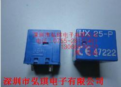 CT0.4-P LEM电流传感器产品图片