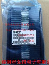 1MBH60D-100 富士场效应管产品图片
