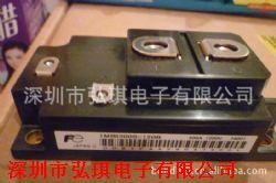1MBI300S-120B 富士功率模块产品图片