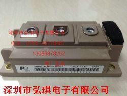 2MBI300U4H-170 富士IGBT产品图片