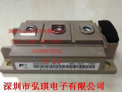 2MBI400U4H-170 FUJI功率模块产品图片