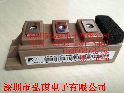 2MBI100VA060-50 富士模块产品图片