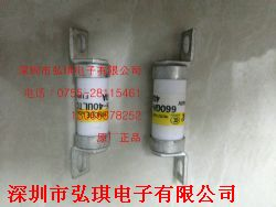 1000GH-200UL HINODE(日之出)熔断器产品图片