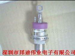 GT300AL-20产品图片